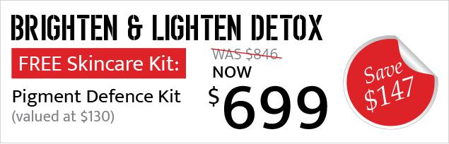 img-brighten-lighten-detox