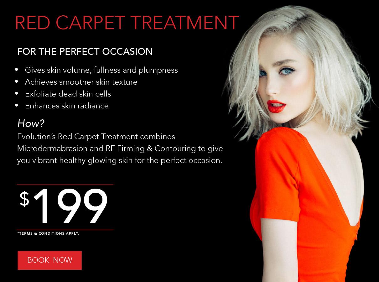 red-carpet-treatment-v2