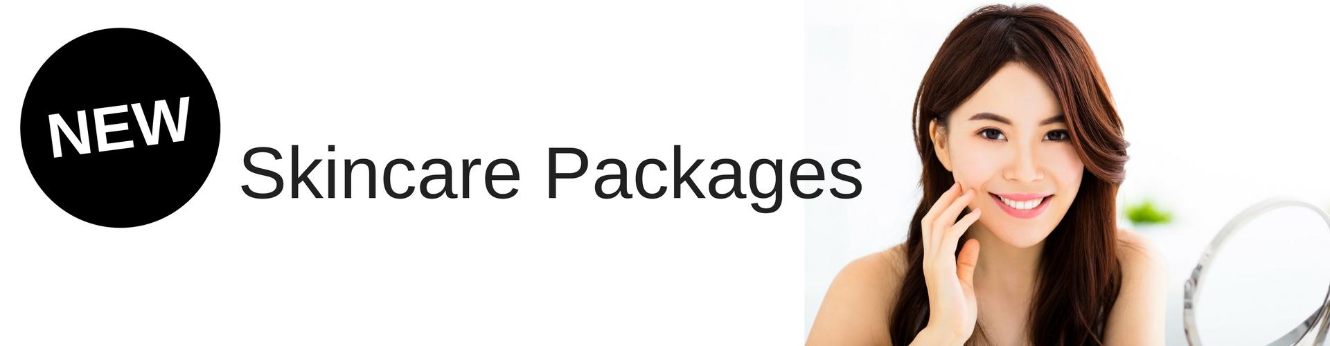 Skincare Packages_slide 1 black_jpg