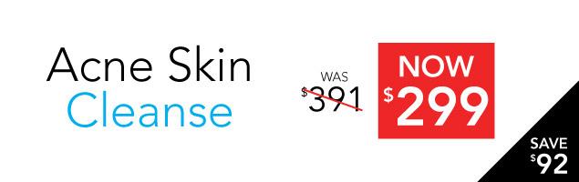 ELC_SkinPack_Sep17_AcneSkin_v2