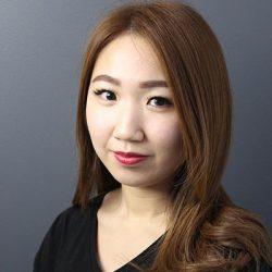 Naomi Chan