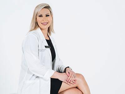 Best Skin Clinic Sydney | Affordable Laser, Skin Care Clinic